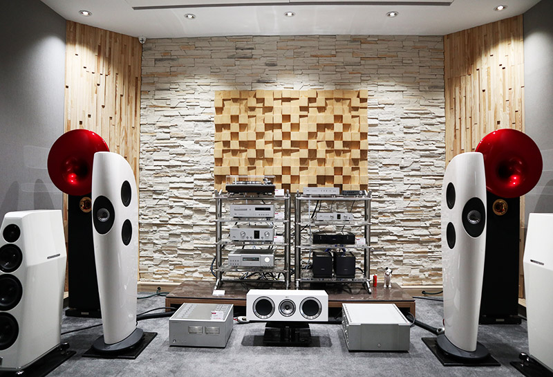 【180 Professional Soundproof Door】GSEVEN CO .,LTD. Tainan Yong-Hua Flagship Store